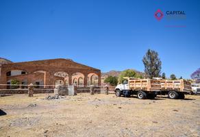 Foto de rancho en venta en  , los molinos, zapopan, jalisco, 0 No. 01