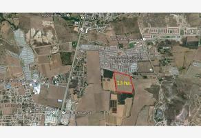 Foto de terreno habitacional en venta en  , los molinos, zapopan, jalisco, 3396889 No. 01