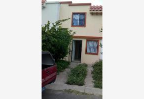 Foto de casa en venta en  , los molinos, zapopan, jalisco, 6524581 No. 02