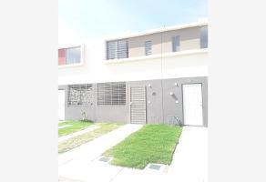 Foto de casa en venta en  , los molinos, zapopan, jalisco, 0 No. 01