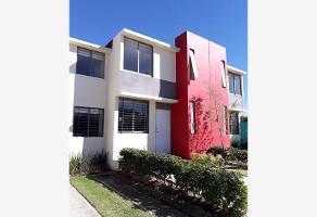 Foto de casa en venta en  , los molinos, zapopan, jalisco, 6832167 No. 01