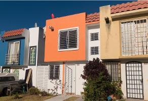 Foto de casa en venta en  , los molinos, zapopan, jalisco, 6892206 No. 02