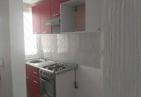 Foto de casa en venta en  , el campanario, atizapán de zaragoza, méxico, 20518166 No. 01