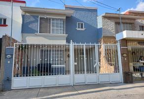Foto de casa en venta en los murales #, los murales, león, guanajuato, 0 No. 01