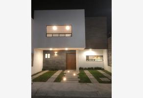 Foto de casa en venta en los naranjos 0, san isidro buenavista, querétaro, querétaro, 0 No. 01