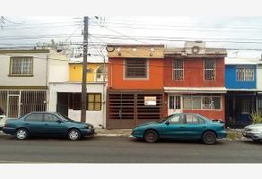 Foto de casa en venta en los naranjos 00, los naranjos sector 3, san nicolás de los garza, nuevo león, 0 No. 01