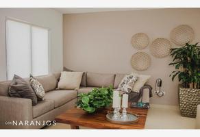 Foto de casa en venta en los naranjos 001, los naranjos, querétaro, querétaro, 13617352 No. 01