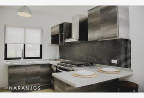 Foto de casa en venta en los naranjos 001, los naranjos, querétaro, querétaro, 13617357 No. 01