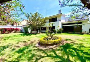 Foto de casa en venta en los naranjos 1, country club los naranjos, león, guanajuato, 0 No. 01