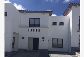 Foto de casa en venta en los naranjos 1, el cortijo, querétaro, querétaro, 8574621 No. 01
