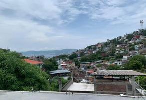Foto de casa en venta en los naranjos 10, los naranjos, acapulco de juárez, guerrero, 16962940 No. 01