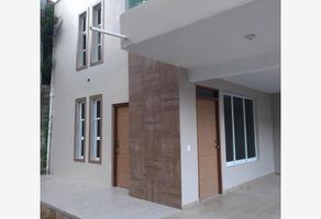 Foto de casa en venta en los naranjos 10, los naranjos, acapulco de juárez, guerrero, 0 No. 01