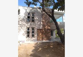 Foto de casa en venta en los naranjos 9, los naranjitos, acapulco de juárez, guerrero, 19078840 No. 01