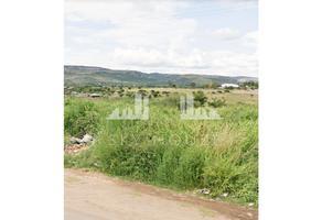 Foto de terreno habitacional en venta en  , los naranjos, aguascalientes, aguascalientes, 21445665 No. 01