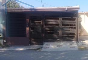 Foto de casa en venta en  , los naranjos, altamira, tamaulipas, 0 No. 01