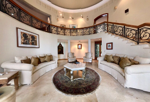Foto de casa en venta en los naranjos , colinas de santa anita, tlajomulco de zúñiga, jalisco, 3981816 No. 01