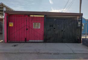 Foto de casa en venta en  , los naranjos, mexicali, baja california, 0 No. 01