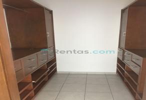 Foto de casa en renta en los naranjos , privanza los naranjos, león, guanajuato, 21509685 No. 01