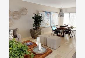 Foto de casa en venta en  , los naranjos, querétaro, querétaro, 7257805 No. 01