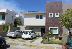 Foto de casa en venta en  , los naranjos residencial, san pedro tlaquepaque, jalisco, 6877145 No. 01
