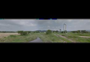 Foto de terreno habitacional en venta en  , los vergeles, aguascalientes, aguascalientes, 16758779 No. 02