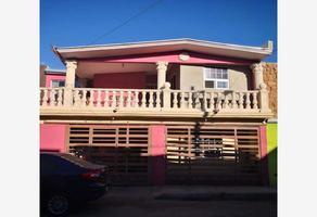 Foto de casa en venta en los nogales 2, los nogales, chihuahua, chihuahua, 0 No. 01