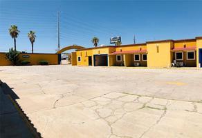 Foto de local en venta en  , los nogales, chihuahua, chihuahua, 11055108 No. 01