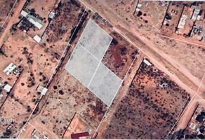 Foto de terreno comercial en venta en  , los nogales, chihuahua, chihuahua, 17333111 No. 01