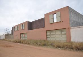 Foto de terreno comercial en venta en  , los nogales, chihuahua, chihuahua, 17837189 No. 01
