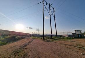 Foto de terreno habitacional en venta en  , los nogales, chihuahua, chihuahua, 0 No. 01