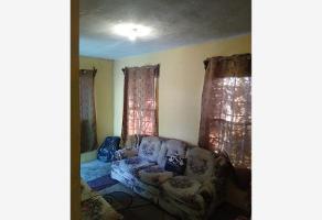 Foto de casa en venta en  , los nogales ii, saltillo, coahuila de zaragoza, 0 No. 01