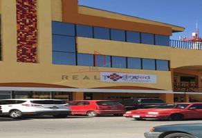 Foto de local en venta en  , los nogales, juárez, chihuahua, 17919670 No. 01
