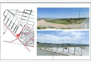 Foto de terreno comercial en venta en los nogales , los nogales, chihuahua, chihuahua, 10563618 No. 01