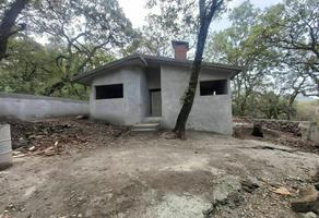 Foto de casa en venta en los ocotes , los ocotes, tepoztlán, morelos, 0 No. 01