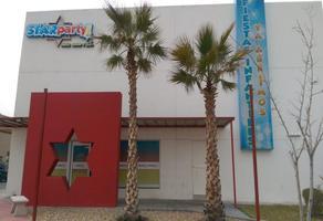Foto de local en venta en  , los olimpos, chihuahua, chihuahua, 0 No. 01