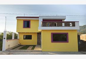 Foto de casa en venta en los olivos 0, los álamos, ixhuatlancillo, veracruz de ignacio de la llave, 0 No. 01