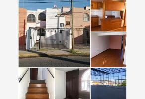 Foto de casa en venta en los olivos 395, los olivos, corregidora, querétaro, 0 No. 01