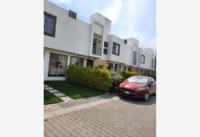 Foto de casa en venta en los olivos -, centro, emiliano zapata, morelos, 0 No. 01