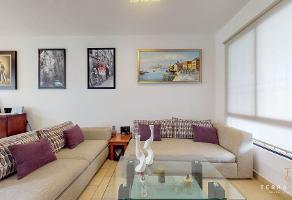 Foto de casa en renta en los olivos , desarrollo habitacional zibata, el marqués, querétaro, 0 No. 01