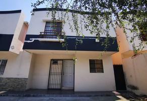 Foto de casa en renta en Los Olivos, Guadalupe, Nuevo León, 21681697,  no 01