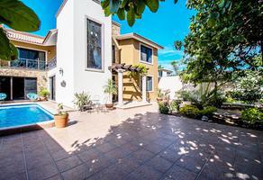 Foto de casa en venta en  , los olivos, la paz, baja california sur, 0 No. 01