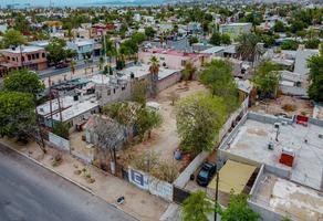 Foto de terreno habitacional en renta en  , los olivos, la paz, baja california sur, 0 No. 01