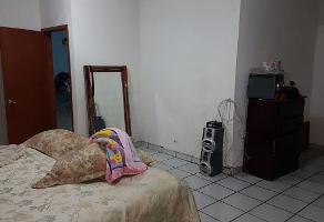 Foto de casa en venta en  , los olivos, león, guanajuato, 14055843 No. 01