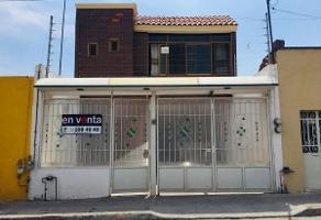 Foto de casa en venta en  , los olivos, león, guanajuato, 14055847 No. 01