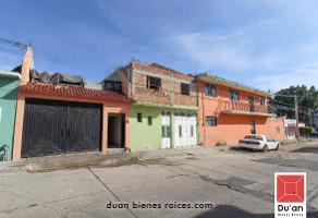 Foto de casa en venta en  , los olivos, león, guanajuato, 0 No. 01