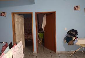 Foto de casa en venta en  , los olivos, le?n, guanajuato, 6239288 No. 02