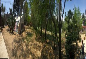 Foto de terreno habitacional en venta en los olivos , los olivos, atizapán de zaragoza, méxico, 0 No. 01