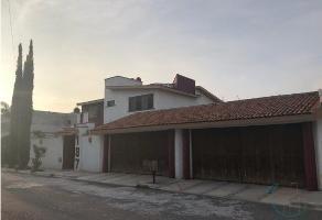 1c90ca87526 Casas en venta en Los Olivos