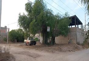 Foto de terreno habitacional en venta en  , los olivos, san luis potosí, san luis potosí, 0 No. 01