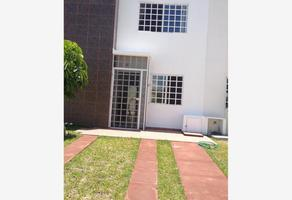 Foto de casa en venta en  , los olivos, solidaridad, quintana roo, 0 No. 01